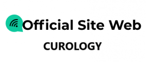 curology reviews official site